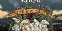 The Hemulic Voluntary Band