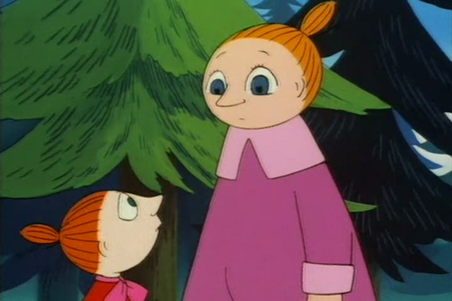 File:Little My and Mymble stare at each other.png