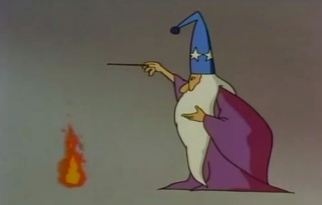 File:Moomin 1969 circus wizard.jpg