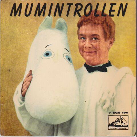 File:MumintrollenEP.jpg