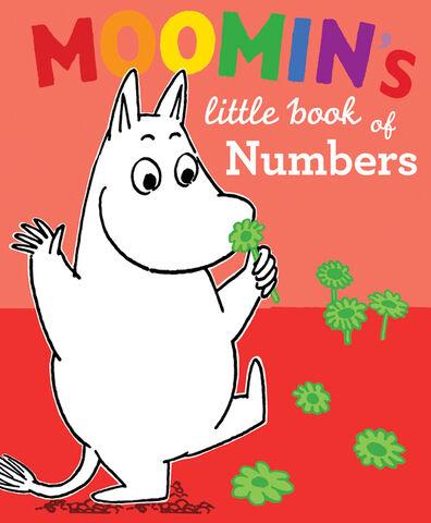 File:Moomin's little book of numbers.jpg