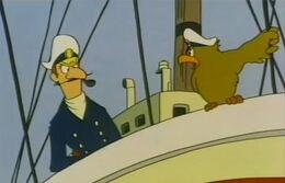 Moomin 1969 01 captain