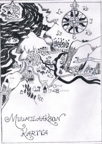 File:Moomin map.png