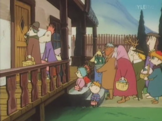 File:People of Moominvalley.png