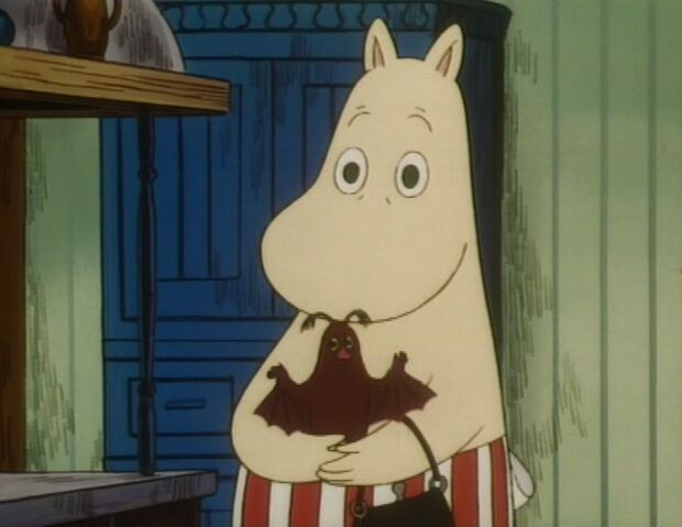 File:Moominmamma and Vampire.jpg