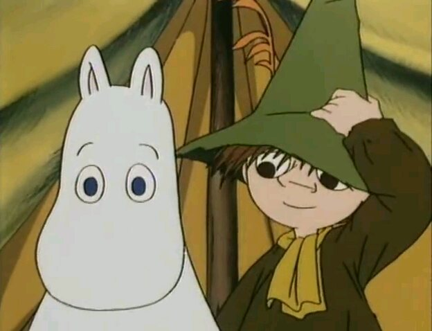 File:Snufkin & Moomintroll (Ep. 005).jpg
