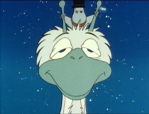 File:Moominpappa and Snow Dragon..jpg