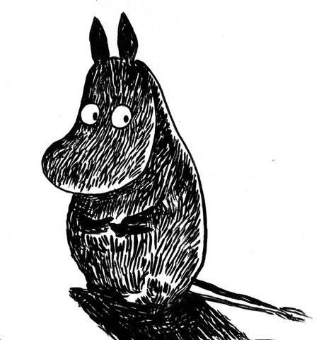 File:Moomintroll-up-close.jpg