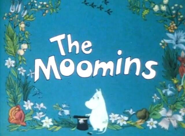 File:Moomins 1979 title.jpg