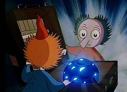 File:Thingumy and Bob with Ruby.png