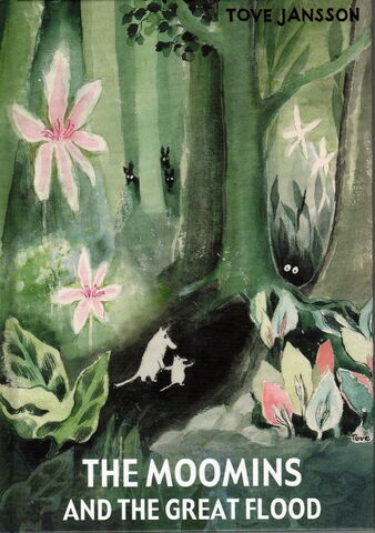File:Moomins and the great flood.jpg