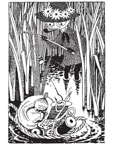 File:Snufkin-comic-panel.jpg