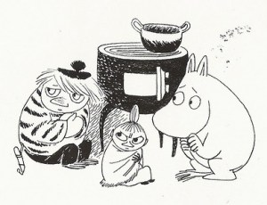 File:Too-ticky-little-my-and-moomin-wait-for-the-lady-of-the-cold-to-pass-e1321316681470.jpg