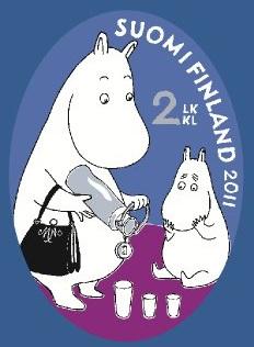 File:Moomin stamp3.jpg