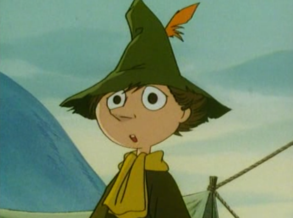 File:Snufkin (Ep. 18).png
