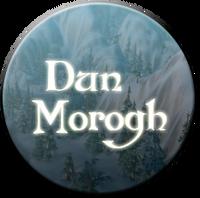 DunMorogh
