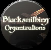 BlacksmithingOrgs