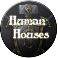 HumanHouses