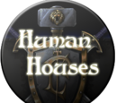 Houses and Clans