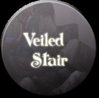 VeiledStair