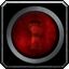 CrimsonGauntletIcon