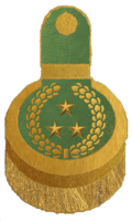 Kul Tiras Admiral