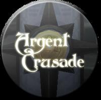 ArgentCrusade
