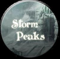 StormPeaks