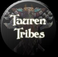 TaurenTribes