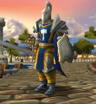 HI Knight