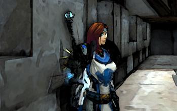 Tahi profile icon 2