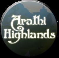 ArathiHighlands