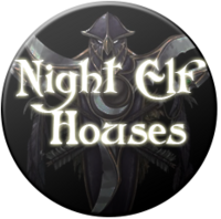 NightElfHouses