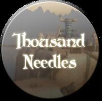 ThousandNeedles
