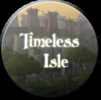 TimelessIsle