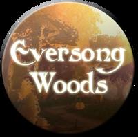 EversongWoods
