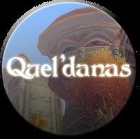 QuelDanas