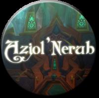 Azjol'Nerub