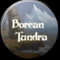 BoreanTundra