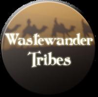 WastewanderTribes