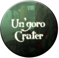 Un'goroCrater