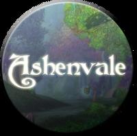 Ashenvale