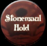 StonemaulHold