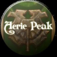 AeriePeak