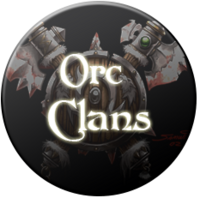 OrcClans