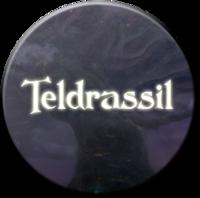 Teldrassil