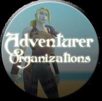 AdventurerOrg