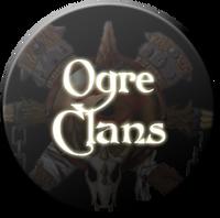 OgreClans