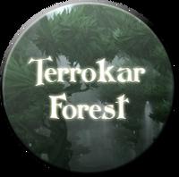 TerrokarForest