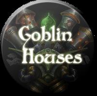 GoblinHouses